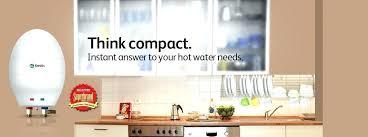 countertop water heaters water heaters instant water heaters geysers water heater water heaters countertop instant hot