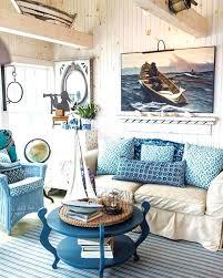 Home Decor Accent Furniture incrediblehomedecoraccentpiecesideashomedecoraccentpieces 85