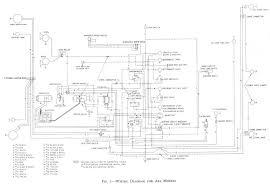 1953 studebaker wiring diagram wiring diagram 1953 dodge wiring diagram generator wiring schematic diagramchampion wiring diagrams auto electrical wiring diagram 1957 ford
