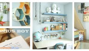 Furnit Scotland For Decor Design Ideas Bedroom Sets Girls Night ...