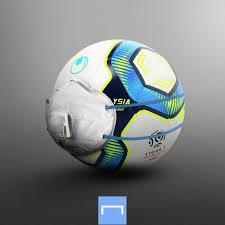 เกมเปิดฤดูกาล 2020-21 ของลีกเอิงระห่วาง... - ล้อฟุตบอล Soccer Heyha