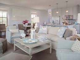 country cottage style furniture. Country Cottage Style Decorating Ideacottage Furniture T