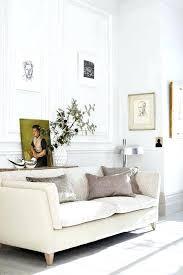 Paris Home Decor Accessories Magnificent Paris Home Decor Accessories Home Decor Accessories Lovely Best Home