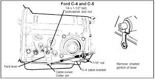 updated* arin's uber ii buildup page 111 the mustang source 1968 mustang neutral safety switch wiring diagram at C4 Transmission Wiring Diagram