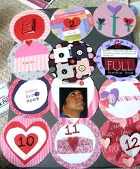 gifts for him um size of valentine affordable valentines day ideas cute vday husband homemade gi