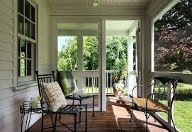 porch wall decorating ideas plush design porch wall decor decorating ideas back decorations front outdoor outside