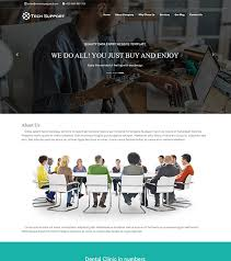 Photos Templates Free Tech Support Website Templates Free Download Smarteyeapps Com