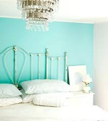 Calming Colors For Bedroom Aqua Paint Colors We Absolutely Love Calming  Bedroom Decor . Calming Colors For Bedroom ...