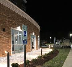 Dr Light Memphis Tn Holiday Inn Southeast Germantown Memphis Tn 7730