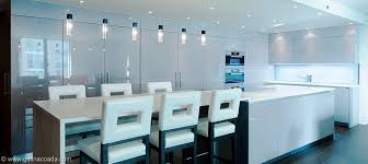 the lighting loft. Wonderful Loft With The Lighting Loft Miami Circle