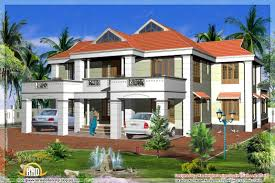 Small Picture Mesmerizing Kerala New Model House 2016 YouTube