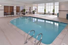 hilton garden inn reno 119 1 7 6 updated 2019 s hotel reviews nv tripadvisor