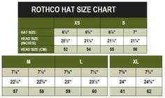 7 Best Boonie Hats Images Hats Army Navy Store Navy Store
