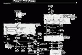 1999 ford windstar wiring diagram 1999 image 1998 ford windstar wiring diagram wiring diagrams and schematics on 1999 ford windstar wiring diagram
