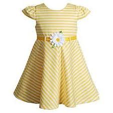 Youngland Girls Crinoline Dress