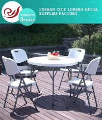 rubbermaid table where to small white round plastic table rubbermaid tables folding table