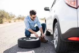 Hgvs And Commercials Puncture Safebb