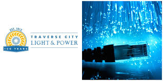 Traverse City Light Power Tcl P Eyes Fiber Partner June Construction Start Date The