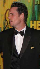 Kevin Dillon Wikipedia