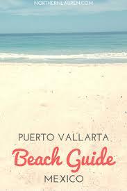 Best 20 Beaches near me ideas on Pinterest