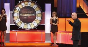 patricia kara is back deal or no deal starts sep 7th hollywood greekreporter