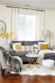 living room grey living room decor ideas what color rug goes with a grey couch