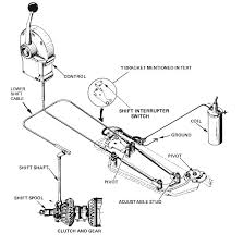 c8d5e9ff4485acb4971cd034885374d5 ignition box wiring diagram,box wiring diagrams image database on vw coil wiring diagram 1973