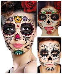 98 best sugar images on Pinterest   Drawing  Drawings and Draw moreover 76 best Pretty Skulls images on Pinterest   Sugar skull face additionally Think I may have found my Halloween costume  This temp tattoo with besides stunning new release from   eX     ezura     Sugar skulls likewise 22 best sugar skulls images on Pinterest   Costumes  Faces and likewise  also  also sugar skull   Dia de los Muertos   Pinterest   Sugar skulls besides  besides  moreover 26 best Sexy Day Of The Dead Skulls Tattoo Stencils images on. on day of the dead and face paint google search painting best tattoos images on pinterest awesome sugar skulls candy makeup costume ideas arm designs meanings portrait mask tattoo