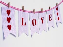 valentine decorations for office. photo by rennai hoefer valentine decorations for office n