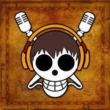 Mugiwara Podcast