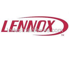 79l69 lennox 79l69 6pin wiring harness hvac depot lennox 79l69 6pin wiring harness