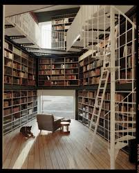 Full Size of Stupendous Amazing Home Libraries Images Inspirations Design  Private Decor Interior 38 Stupendous Amazing ...