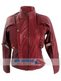 guardians of the galaxy jacket for women 600 women star lord