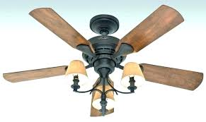 hunter ceiling fans with lights ceiling fan light cap hunter ceiling fan t switch parts housing