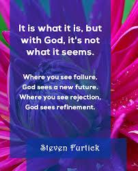 Steven Furtick Quotes Magnificent 48 Beautiful Steven Furtick Quotes That Will Inspire You Elijah Notes
