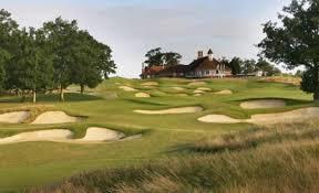 Limpsfield Chart Limpsfield Chart Golf Club Golf Course 28 Reviews Score 8 3