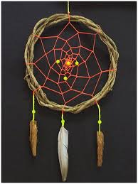 Aboriginal Dream Catchers 100 best images about dreamcatcher on Pinterest Dreamcatchers 26