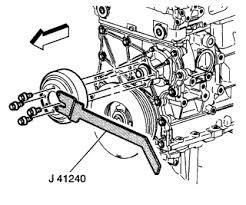 2005 chevrolet trailblazer power steering diagram wiring diagram chevy cobalt power steering wiring diagram as well 07 cobalt fuse box moreover 2002 chevy trailblazer