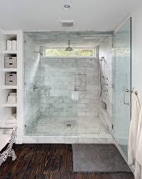 ... Big Walk In Showers Large Walk In Shower Dimension Bouldin Creek  Residence Centered Around ...