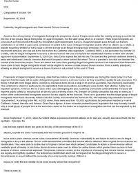 review of academic article generator