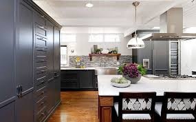 what is shaker style furniture. shaker style what is furniture e