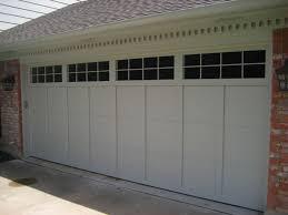 garage door windowspopularoutdoorgaragedoorwindowsjpg 1024768  Garage Ideas