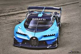 And then the car mysteriously disappeared, never to be seen again. Le Mans Topic Hub