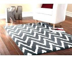full size of fluffy area rugs soft white black fuzzy rug full size of boys