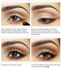 soft smokey eye wedding tip a good base is essential for your wedding day you want to look good throughout the day for the onslaught of photographs