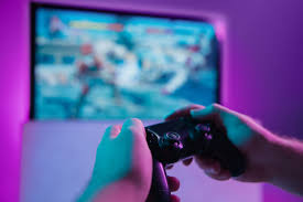 Engages in the retail of multichannel video game, consumer electronics, and wireless services. Options Bears Pile On Remarkable Gamestop Stock