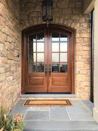 Custom Door Design, LLC