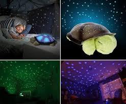 turtle lamp night sky constellation