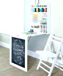 hinged wall table hinged wall desk wall mounted fold down table plans fold down desk new hinged wall