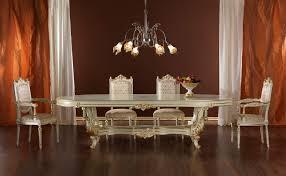 modern dining table teak classics: image of modern classic furniture italian